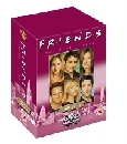 SE203- friends season 1- 10