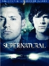 SE92- supernatural season 2
