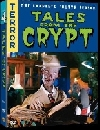 SE99- tales from the crypt season 4