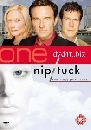SE192- Nip/Tuck season 1