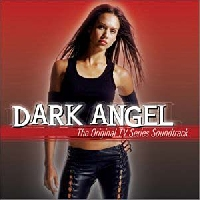 SE148- Dark Angel 2
