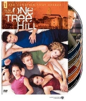 SE70 One tree hill