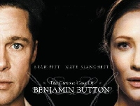 ME1123 Curiours Case of Benjamin Button เบนจามิน บัตตัน อัศจรรย์ฅนโลกไม่เคยรู้