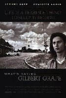 ME1168 What's eating Gilbert Grape