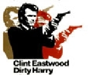 SE286 Dirty Harry Collection