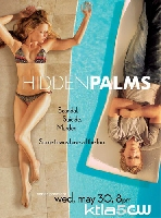 SE285 Hiddenpalms