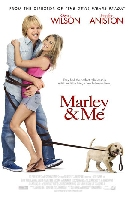 ME1232 Marley&Me จอมป่วนหน้าซื่อ