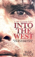 Into the West : complete Series 3 dvd