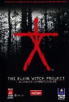 ME1333 Blair witch project, The  - สอดรู้ สอดเห็น สอดเป็น สอด