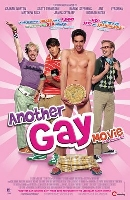 Another gay movie (อย่างฮา)