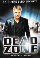 Dead Zone, the Season 4
