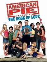 American Pie 7 : The book of love