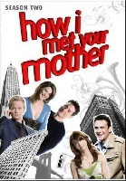 How I Met Your Mother Season 3