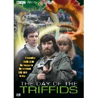 Day of The Triffids (Mini-Series)