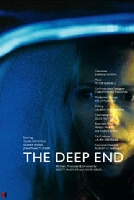 Deep End Season 1