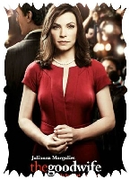 Good wife Season 1