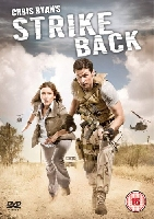 Chris Ryan's Strike Back