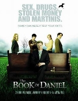 Book of Daniel, The : The Complete Series