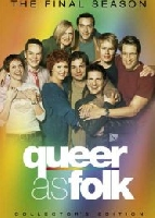Queer As Folk Season 5 (Final Season)
