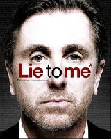 Lie to Me Season 2