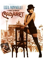 Cabaret: 30 Anniversary Special Edition คาบาเร่