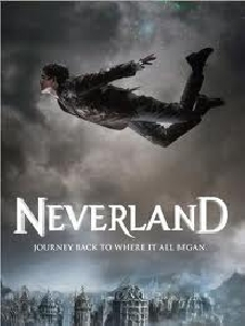 Neverland Mini-Series