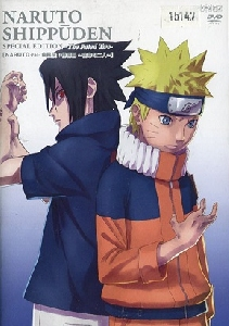 Naruto Shippuden The Fated Two ������ �ӹҹ������ҵѹ �Ҥ����� 2 ⪤�еҷ��ᵡ�¡