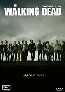 The Walking Dead season 5 (�����á)