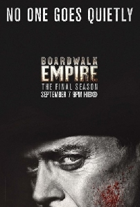 Boardwalk Empire season 5 ⤵���Ҿ���˹�ͷê� �� 5