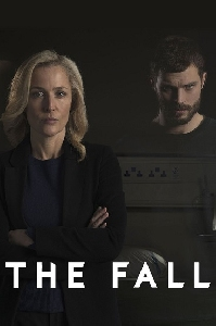 The Fall season 3