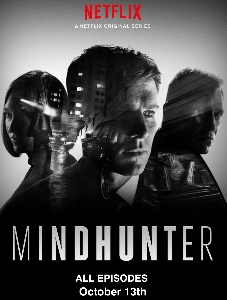 Mindhunter.Season 1