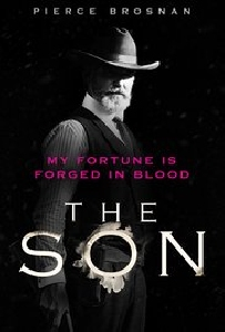 The Son Season1