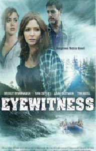 Eyewitness Season 1