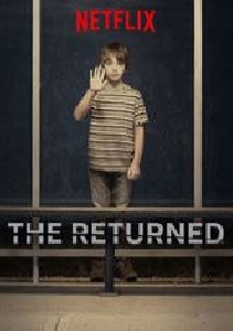 The Returned