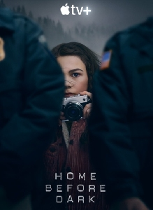 Home Before Dark Season 1